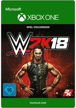 take-2-wwe-2k18-download-xbox-one