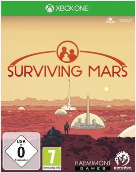 paradox-interactive-surviving-mars-xbox-one