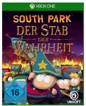 ubisoft-south-park-der-stab-der-wahrheit-xbox-one