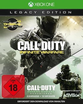 activision-call-of-duty-infinite-warfare-legacy-edition-pegi-xbox-one