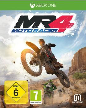 astragon-moto-racer-4-xbox-one