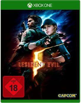 capcom-resident-evil-5-xbox-one