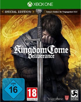 deep-silver-kingdom-come-deliverance-special-edition-xbox-one