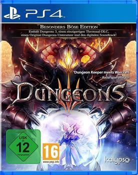 kalypso-dungeons-3-xbox-one
