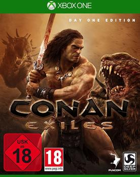 deep-silver-conan-exiles-day-one-edition-xbox-one