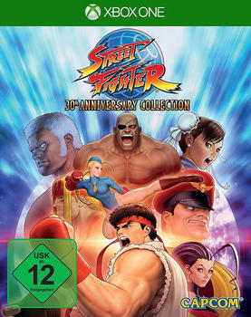 capcom-street-fighter-anniversary-collection-xbox-one-usk-12