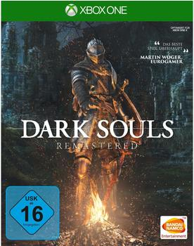 bandai-dark-souls-remastered-xbox-one