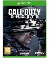 activision-call-of-duty-ghosts-pegi-xbox-one