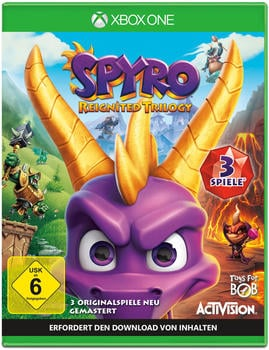 activision-spyro-reignited-trilogy-xbox-one