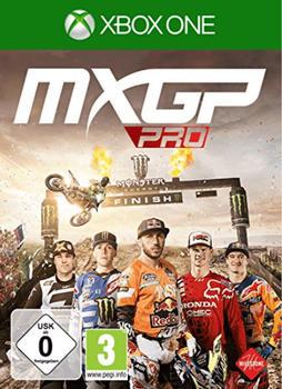 namco-mxgp-pro-xbox-one