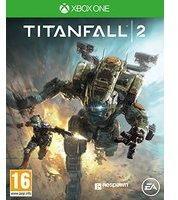 Microsoft Titanfall 2 Xbox One