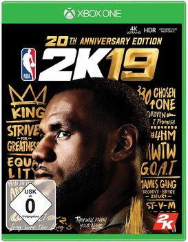 2k-games-nba-2k19-20th-anniversary-edition-xbox-one