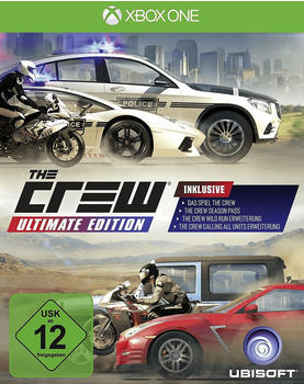 software-pyramide-the-crew-ultimate-edition
