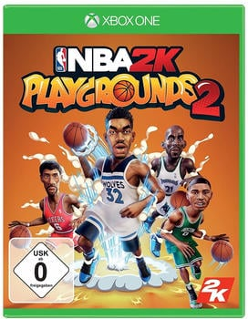 2k-games-nba-2k-playgrounds-2-xbox-one