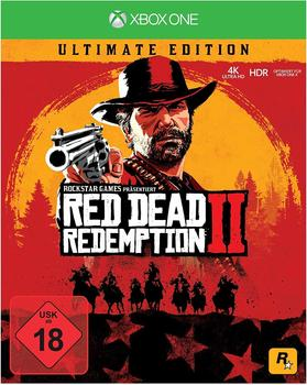 rockstar-games-red-dead-redemption-2-ultimate-edition-xbox-one-2018