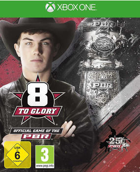thq-8-to-glory-xbox-one