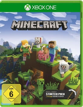 ak-tronic-minecraft-starter-collection-xbox-one