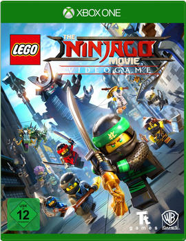 ak-tronic-the-lego-ninjago-movie-videogame-xbox-one
