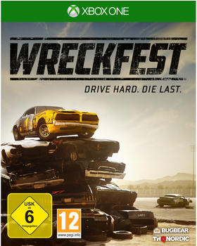 thq-wreckfest-xbox-one-usk-6
