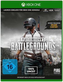 nbg-playersunknowns-battlegrounds-xbox-one