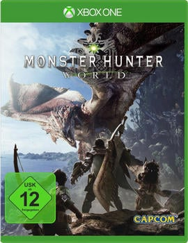 ak-tronic-monster-hunter-world-xbox-one