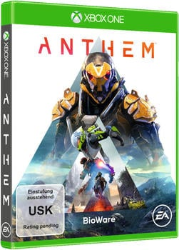 electronic-arts-anthem-xbox-one