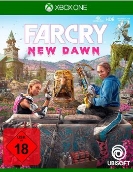 ubisoft-far-cry-new-dawn-xbox-one