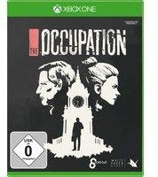 nbg-the-occupation-xbox-one