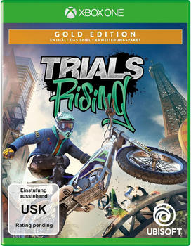 ubisoft-trials-rising-gold-edition-xbox-one