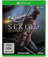 activision-sekiro-shadows-die-twice-xbox-one