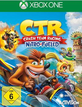 activision-ctr-crash-team-racing-nitro-xbox-one