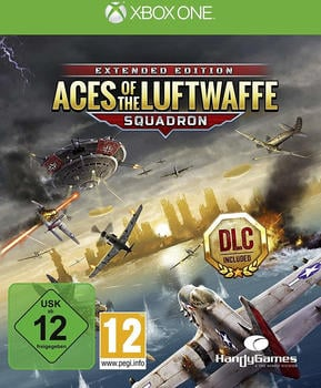thq-aces-of-the-luftwaffe-squadron-edition-xbone