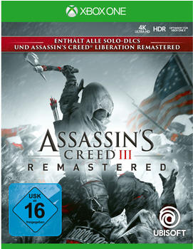 ubisoft-assassins-creed-iii-remastered-xbox-one