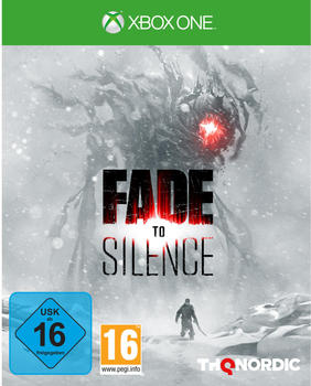 thq-fade-to-silence-xbox-one-usk-16