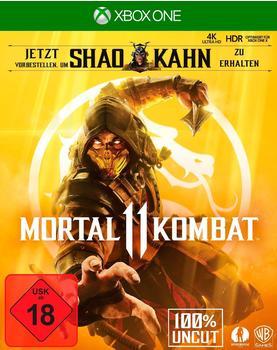 warner-mortal-kombat-11-xbox-one