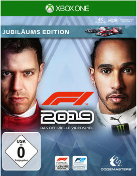 codemasters-f1-2019-jubilaeums-edition-xbox-one