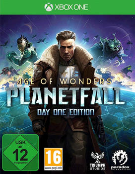 paradox-interactive-age-of-wonders-planetfall-day-one-edition-xbox-one