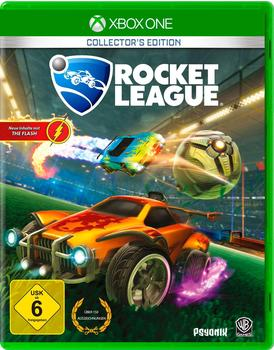 warner-rocket-league-collectors-edition-xbox-one-usk-6