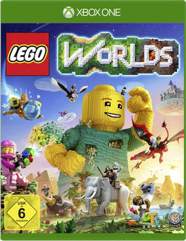 ak-tronic-lego-worlds-xbox-one