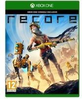 Microsoft ReCore (PEGI) (Xbox One)