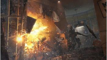 Tom Clancy's Rainbow Six: Siege - Year 2 Gold Edition (Xbox One)