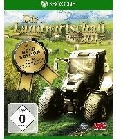 uig-die-landwirtschaft-2017-gold-edition-xbox-one