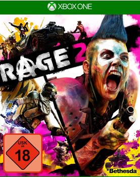 bethesda-rage-2-xbox-one