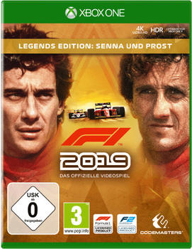 codemasters-f1-2019-legends-edition-xbox-one-usk-0