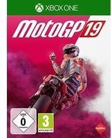 Milestone Srl MotoGP 19 Xbox One