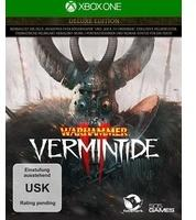 505-games-warhammer-vermintide-2-deluxe-xbox-one