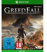 focus-home-interactive-greedfall-xbox-one-usk-16