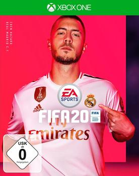 electronic-arts-fifa-19-steelbook-edition-ps4
