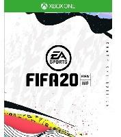 electronic-arts-fifa-20-champions-edition-xbox-one-usk-0
