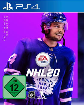 electronic-arts-nhl-20-xbox-one
